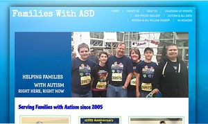familieswithasd.org 3